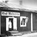 Ne vanhat kaupat – Paul Tiililä listaa lisää Onkkaalasta kadonneita palveluita