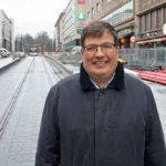 Kansanedustaja Arto Satonen varoittaa alueiden kostostosta, seutukaupunkien äänestysikäiset voivat kääntää selkänsä Keskustalle, Kokoomukselle sekä SDP:lle