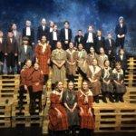 Tampere Filharmonian Hannun ja Kertun konserttiversio herätti paljon kysymyksiä