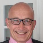 Heikki Vappula 1967–2018: UPM:n Biorefining -liiketoiminnan energinen ja visionäärinen johtaja