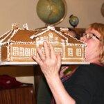 Seimi ja Tapaninlaulut toivat joulun Sappeen kylään