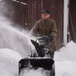 Lunta on nyt yli puoli metriä Sydän-Hämeessä – paikoin lunta on jopa poikkeuksellisen paljon