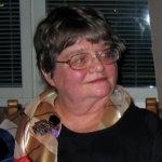 Eila Timonen
