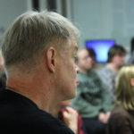 Ilmassa leijui uhka, mutta esiin tuotiinkin mahdollisuus – Kautialan koulun puolustajat kysyvät kaupungilta, mitä palvelukylällä lopulta tarkoitetaan