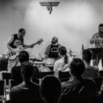 Pekka Pohjolan sävelet soivat Heavy Jazz -konsertissa