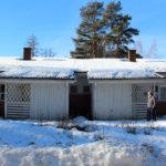 Pälkäneen kunta hätistelee vajoavan Onkkaalanrivin asukkaita pois  – Antti Kallio on vihdoin lähdössä