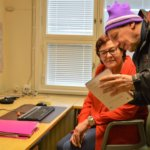 Kelan asiointipiste palvelee Pytingissä – palvelusta kiitoksia, tiedotuksesta risuja