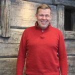 """""""Kaivuri-Jussilla"""" lihavin vaalibudjetti – Katso, kuinka paljon rahaa Kangasalan ja Pälkäneen ehdokkaat käyttävät eduskuntavaaleihin"""