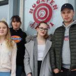 Nuorten aloitteelle vihreää valoa – pälkäneläisnuorilla on jatkossa mahdollisuus päästä osallistumaan opetushenkilöstön valintaan