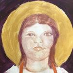 Naistenpäiviä vietetään sunnuntaina Luopioisissa, luvassa muun muassa puhetta maalauksista