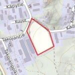 Lastenlinnan pellon kaava hyväksyttiin – teollisuusalueen merkintä vaihtuu julkisiin palveluihin