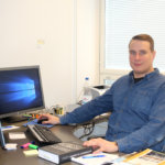Pälkäneen rakennustarkastaja Teuvo Kauppi irtisanoutui – Ruuhkaa helpotetaan ostamalla apua insinööritoimistolta
