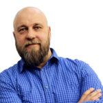 Pekka Matilainen, Kristillisdemokraatit.