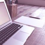 Pälkäneen Yrittäjät tarjoaa asiakaspalvelukoulutusta nuorille verkossa