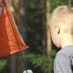 Sydän-Hämeen rastit alkavat – tulossa myös suunnistuskoulut lapsille ja aikuisille