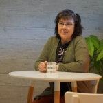 Lisää iloisia uutisia Onkkaalantielle – NisuKahvila avaa entisen Onnenkengän tiloissa huhtikuun lopussa