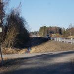 Viimeiset neljä kilometriä on aina pitkät niin – Sahalahden kuuluisa pyörätie rakennetaan loppuun vaiheittain ensi syksystä alkaen