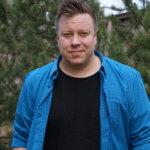 Markus Salo mukaan Olli Lindholmin muistokonsertteihin