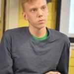 Antti Hintikka, Liike nyt.