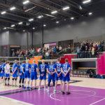 """""""Paremmalle joukkueelle hävisimme"""" – Luja-Lukon Kosonen on haljeta ylpeydestä"""