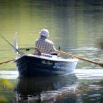 Kangasala korotti venepaikkojensa hintaa – Paikat varataan sähköisen varausjärjestelmän kautta