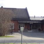 Jatkuuko vanhusten päiväkeskustoiminta Luopioisissa?