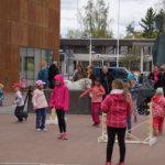 Kautialan koulu lakkautetaan, valtuusto päätti asiasta äänestysten jälkeen