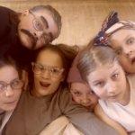 Näytelmä täynnä erilaisia persoonia – Tikkiteatterin nuorten näytelmä sijoittuu mielisairaalaan