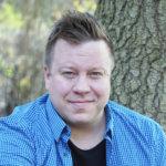 Pälkäneen kesänavaus lähestyy, Markus Salo siivittää Sydiksen juhlavuoden avajaiskahveja