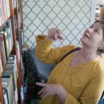 Lukutaidon vuodelle jatkoa: Avoimet kirjahyllyt -tapahtuma ja Kirjafestarit järjestetään myös tänä vuonna