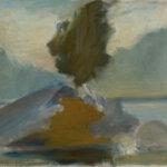 Kuka oli taidemaalari Einar Ilmoni?