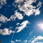 Kangasalan nuorisovaltuusto päätti osallistua ilmastotalkoisiin