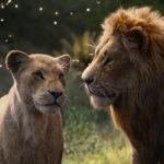 Vihaiset linnut ja Leijonakuningas viikonloppuna Pälkäneellä