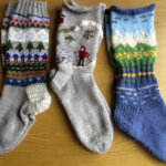 Sappeen sukkakisan voitto meni Ikaalisiin – Yksi äänestäjä oli äänestänyt jokaista ehdokasta