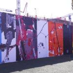 Kangasala saa oman ympäristö- ja taideohjelmansa – Kaupunkilaisilta kerätään paikallisia tarinoita ja ideoita
