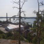 Tampere ja Pirkanmaa hakevat Euroopan vuoden 2026 kulttuuripääkaupungiksi rosoisuudella, kylähyppelyllä, saunalla ja leikillä – hakija tekee itsestään vihdoin numeroa
