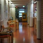 Sosiaali- ja terveyspalveluihin tarvitaan lisää rahaa – Pälkäneen lastensuojeluun 350000 euroa ja Kangasalan erikoissairaanhoitoon 700000 euroa budjetoitua enemmän