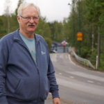 """Luetuimmat jutut 2019: Pälkäneläinen kuorma-autonkuljettaja päätti siirtyä etuajassa eläkkeelle – kypsyi alan """"turhanpäiväisiin koulutuksiin"""""""