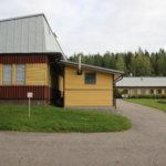 Harjutuuleen ei tule kunnan keskuskeittiötä – remontista luovutaan turhan kalliina