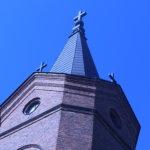 Pälkäneen seurakunnan talouspäällikkö vaihtui kirkkovaltuustossa