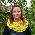 """""""En ollutkaan luulosairas tai heikompi kuin muut"""" – endometrioosi aiheutti Katja Ikoselle vuosikausien rankat oireet"""