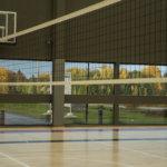 Areenalla tömisee perjantaina – Akaa-Volleyn ja VaLePan liigatähdet mittelevät paremmuudestaan