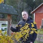 Maataloustuotanto säilytettävä Suomessa