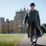 Kotimaista ja ulkomaista draamaa valkokankaalla – Downton Abbey ja Olen suomalainen viikonloppuna Pälkäneellä