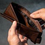 Raha nuorten keskuudessa – mistä eurot tulevat nuorelle ja minne ne menevät