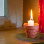 Surun ja onnen päiviä – ensimmäisestä adventista alkaa joulun odotus