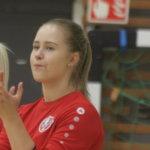 LP Kangasala hankki maajoukkuepassarin ja jatkoi Emmi Jalosen sopimusta – peliä rakentaa ensi kaudella kaksi kotimaista pelaajaa