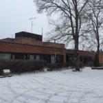 Kangasalan seurakunta ostaa entisen Nordean kiinteistön