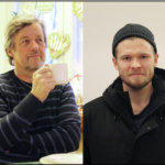 Musiikki elätti Wiskarin ja Simojoen lisäksi muitakin, Pälkäneen ja Kangasalan urheilijoista tiliä teki lähinnä Riku Helenius