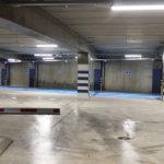 Kangasalan pysäköintitalo on avattu – katso kuvat ja video